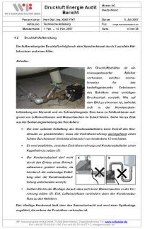 Druckluft Audits 3